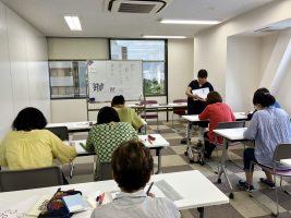 リビング広島 年賀状講座 @ リビングカルチャー広島 | 広島市 | 広島県 | 日本